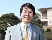 海洋発生生化学グループ|名古屋...